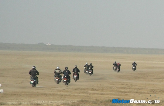 2012_RE_Rann_Of_Kutch_01