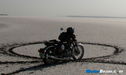 2012_RE_Rann_Of_Kutch_02