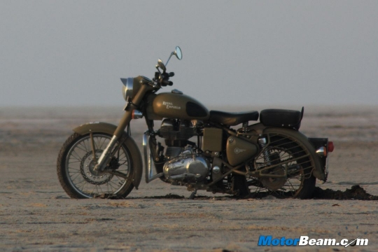 2012_RE_Rann_Of_Kutch_21