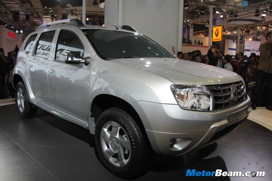 2012_Renault_Duster_02