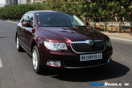Skoda-Superb-Ambition-14