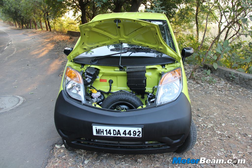 tata nanos formulated usa launch Tata motors chairman ratan tata recently assured the world that his colleagues are working on a version of the tata nano for the us and europeit's due to arrive within three years.