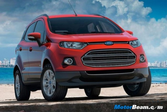 Ford_EcoSport_Production_Version_01