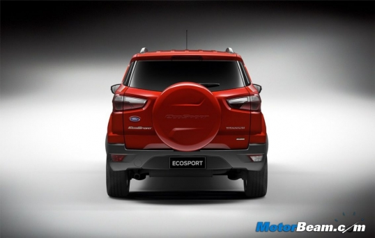 Ford_EcoSport_Production_Version_02
