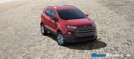 Ford_EcoSport_Production_Version_03