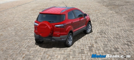Ford_EcoSport_Production_Version_04