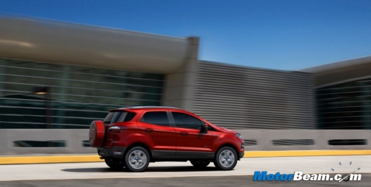 Ford_EcoSport_Production_Version_05