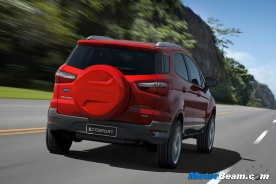 Ford_EcoSport_Production_Version_08