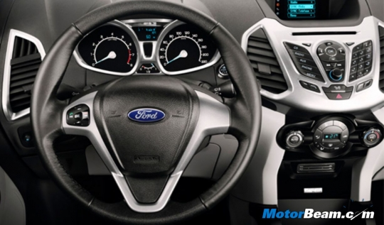Ford_EcoSport_Production_Version_09