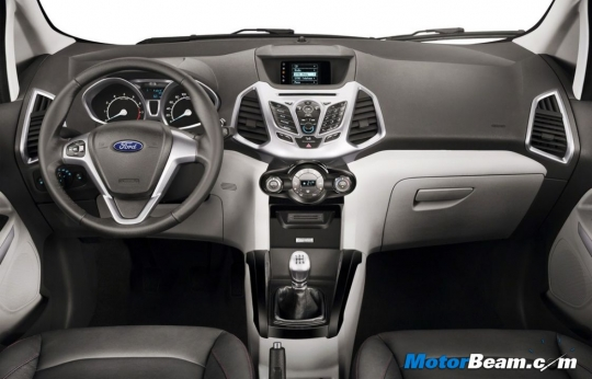 Ford_EcoSport_Production_Version_10