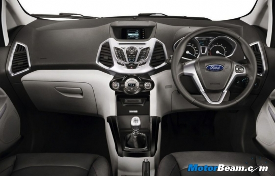 Ford_EcoSport_Production_Version_11