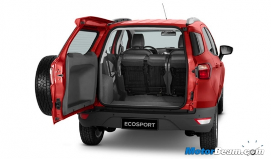 Ford_EcoSport_Production_Version_14