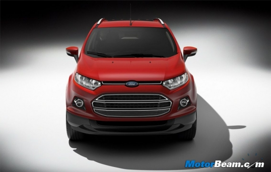 Ford_EcoSport_Production_Version_15