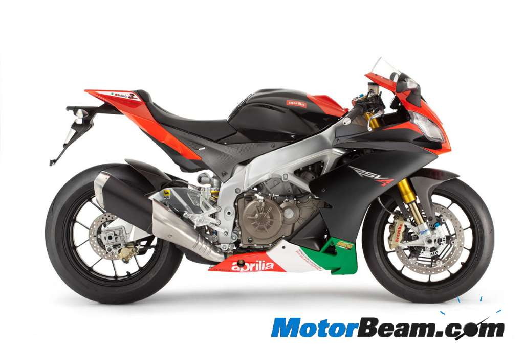 Aprilia Bikes Price In India Aprilia RSV Factory
