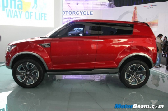 2012_Auto_Expo_Live_Coverage_131