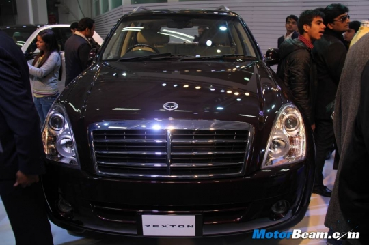 Auto_Expo_2012_Live_Coverage_09