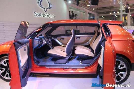 Auto_Expo_2012_Live_Coverage_11