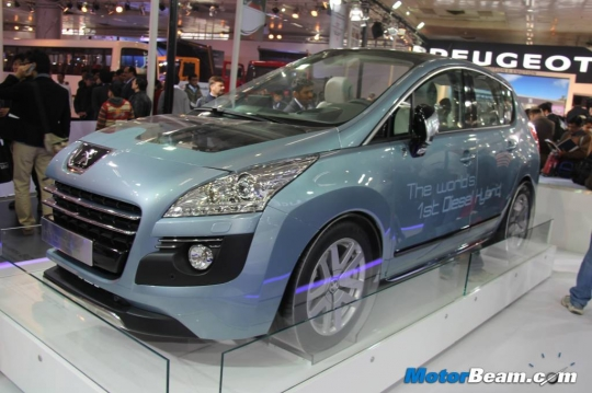 Auto_Expo_2012_Live_Coverage_16