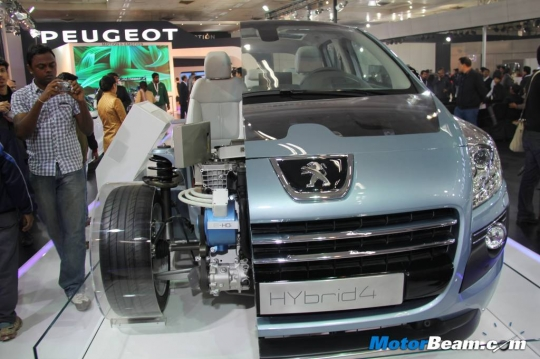Auto_Expo_2012_Live_Coverage_18