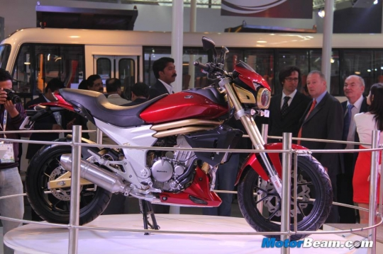 Auto_Expo_2012_Live_Coverage_21