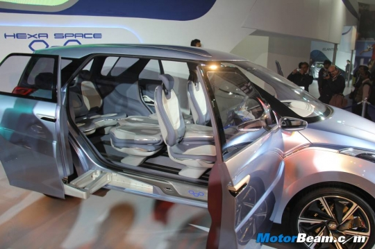 Auto_Expo_2012_Live_Coverage_27