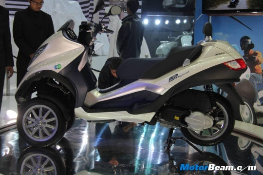 Auto_Expo_2012_Live_Coverage_28