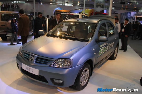 Auto_Expo_2012_Live_Coverage_30