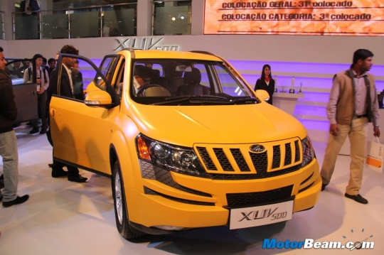 Auto_Expo_2012_Live_Coverage_33