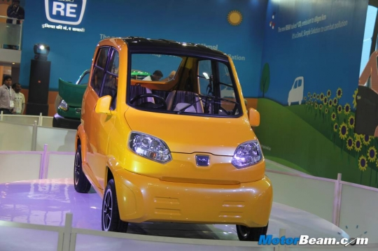 Auto_Expo_2012_Live_Coverage_38