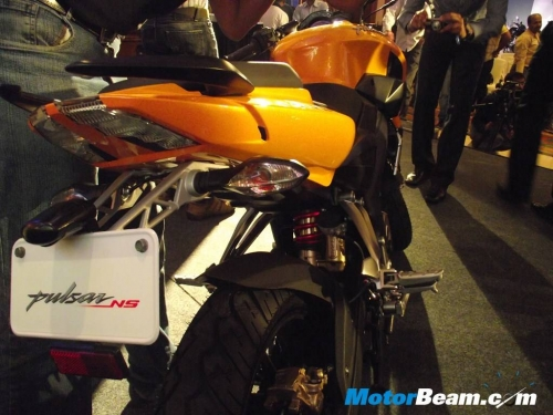 Bajaj_Pulsar_200_NS_Orange