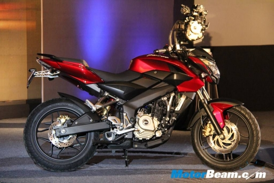 Bajaj_Pulsar_200_NS_Side