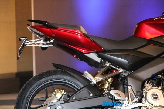 Bajaj_Pulsar_200_NS_Tail