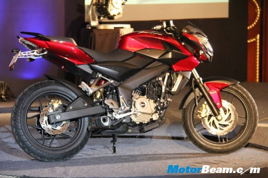 Bajaj_Pulsar_200_NS_Unveil