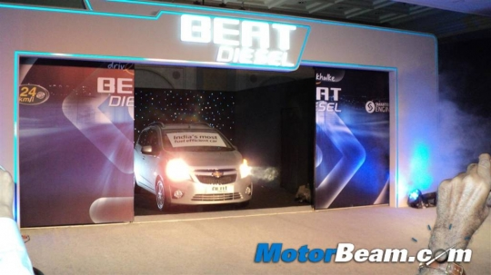 Beat_Diesel_Launch_01