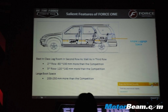 Force_One_SUV_04
