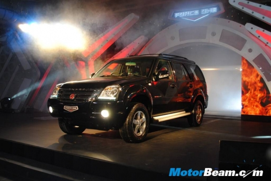 Force_One_SUV_07