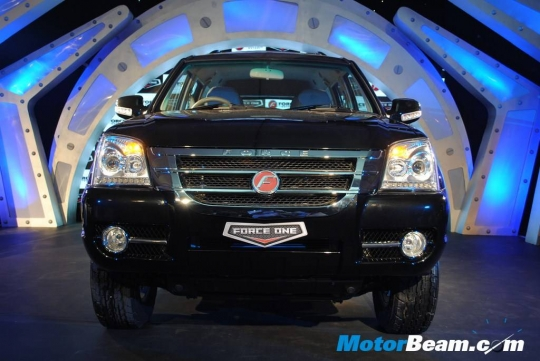 Force_One_SUV_15