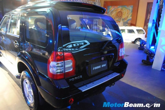 Force_One_SUV_28