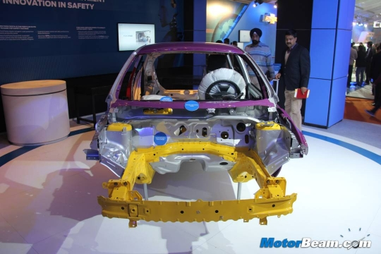 Ford_2012_Auto_Expo_01