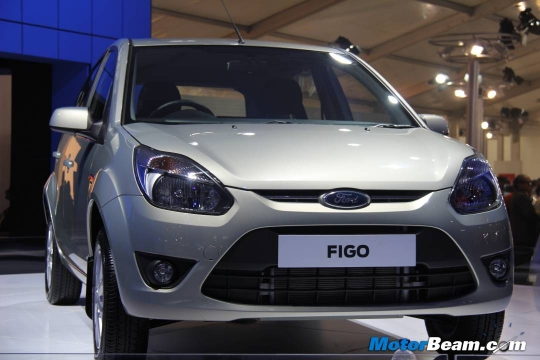 Ford_2012_Auto_Expo_03