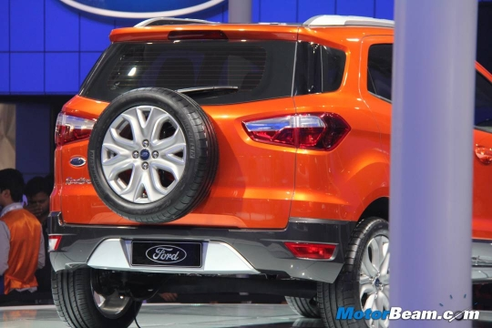 Ford_2012_Auto_Expo_04