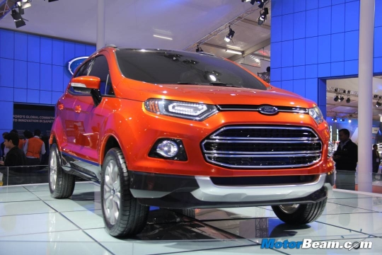 Ford_2012_Auto_Expo_06