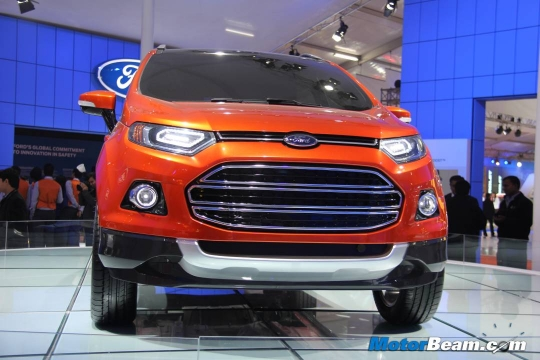 Ford_2012_Auto_Expo_07
