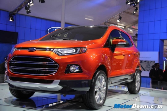 Ford_2012_Auto_Expo_08