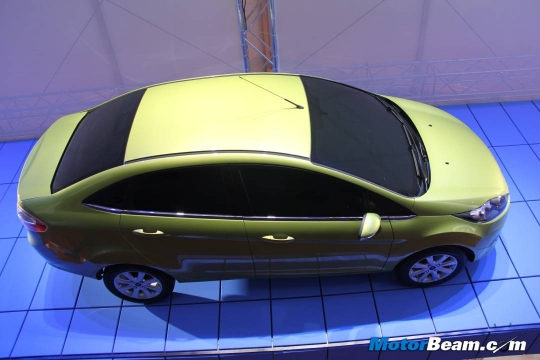 Ford_2012_Auto_Expo_10