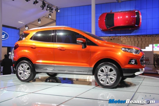 Ford_2012_Auto_Expo_12
