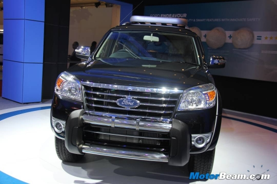 Ford_2012_Auto_Expo_13