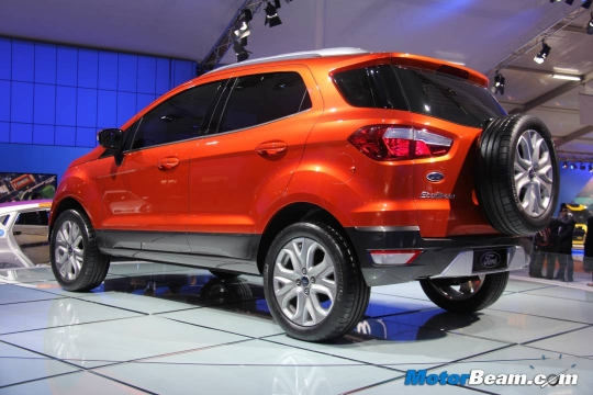 Ford_2012_Auto_Expo_15