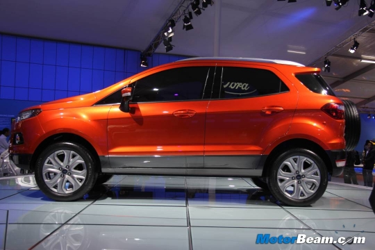 Ford_2012_Auto_Expo_16
