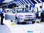 Ford India Plant Visit
